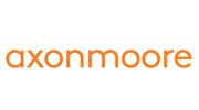 axonmorore