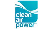 clean-air-power