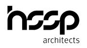 hssp-architects