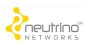 neutrino-networks
