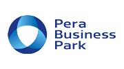 pera-business-park
